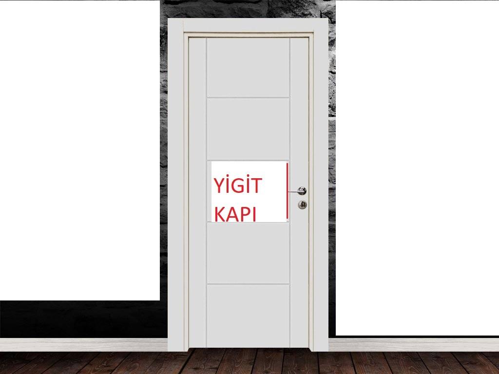 yigit_kapi_modelleri #tel_05374162238 #esenler_kapı #bağcılar_kapı #güngoren_kapı #zeytinburnu_kapı #bakırköy_kapı #bayrampasa_kapı #Sadece_kapı #AMERIKAN_kapı #istanbul_kapı #merter_kapı #bahcelievler_kapı #oda_kapıları #ucuz_kapı #kapı #kapı #kapı #kapı